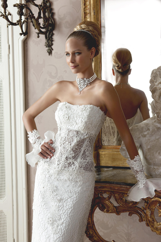 Vestiti da sposa in affitto bologna