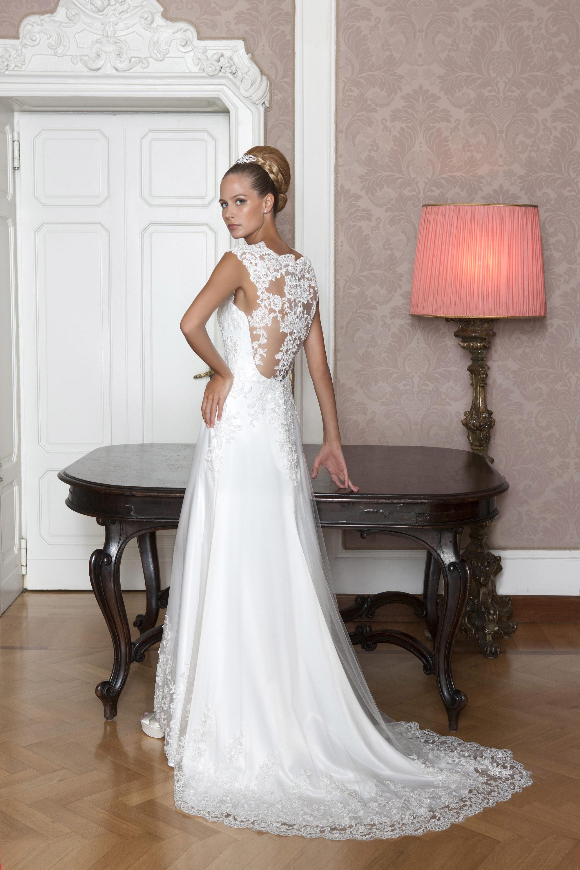 Abiti da sposa a noleggio cremona