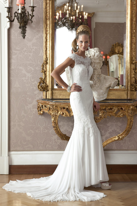 Outlet abiti da sposa terni