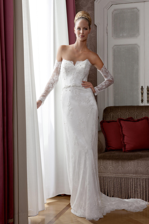 Negozi abiti da sposa mantova