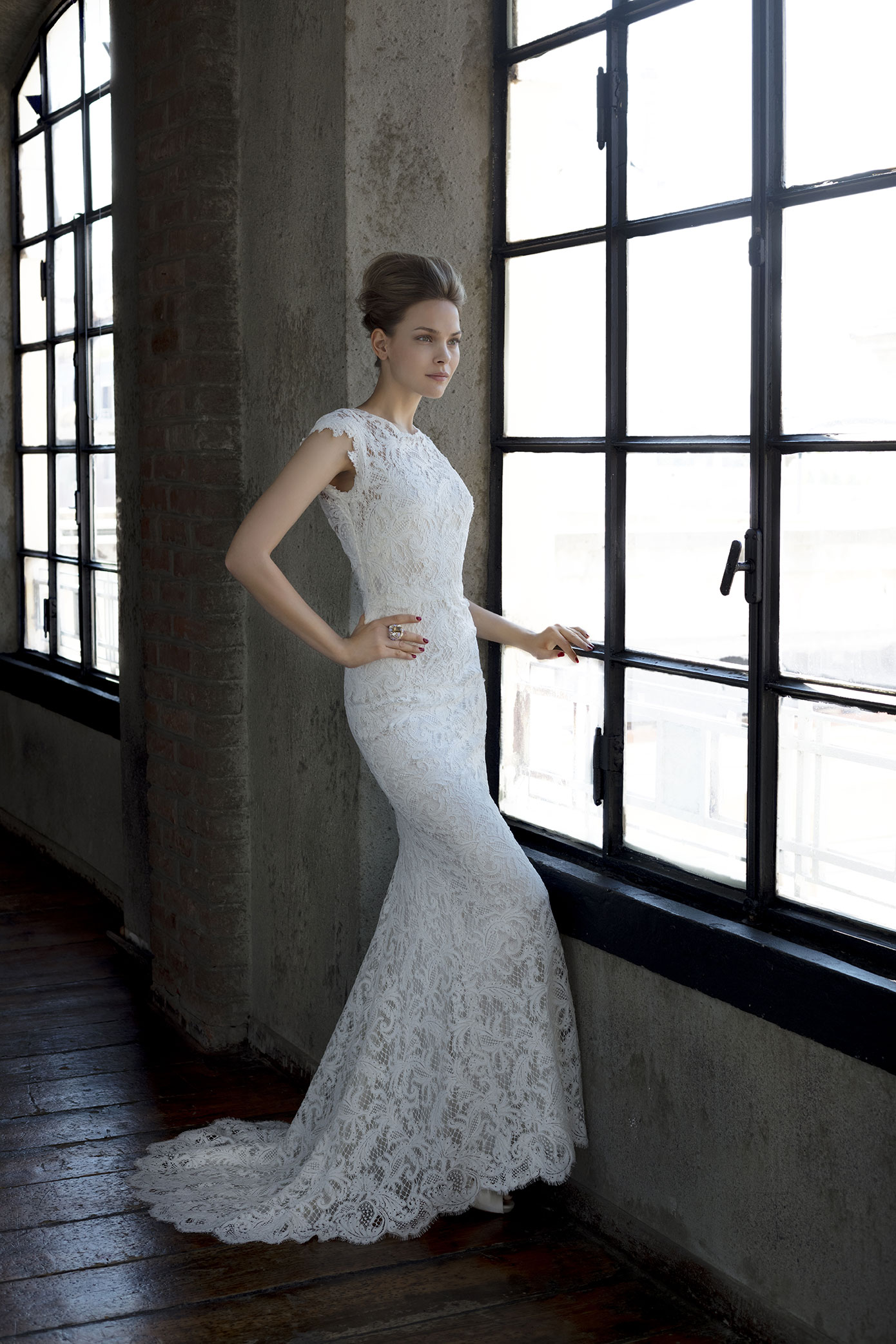 abiti da sposa mod mod - bierucknilat.tk 68300002ca9
