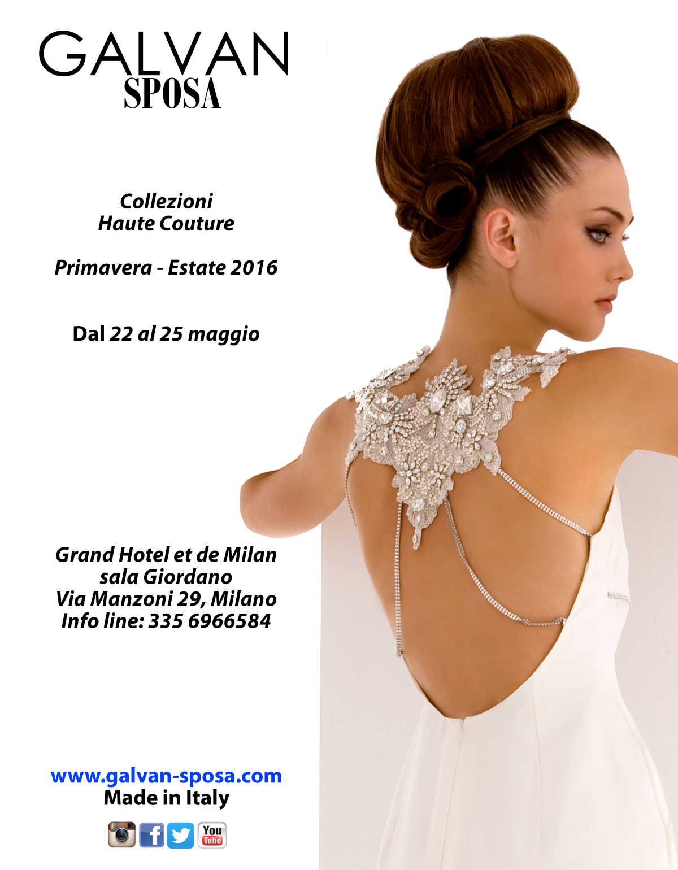 520d2a30e041 http   www.galvan-sposa.com  2016-07-07 daily 1.0 http   www.galvan ...